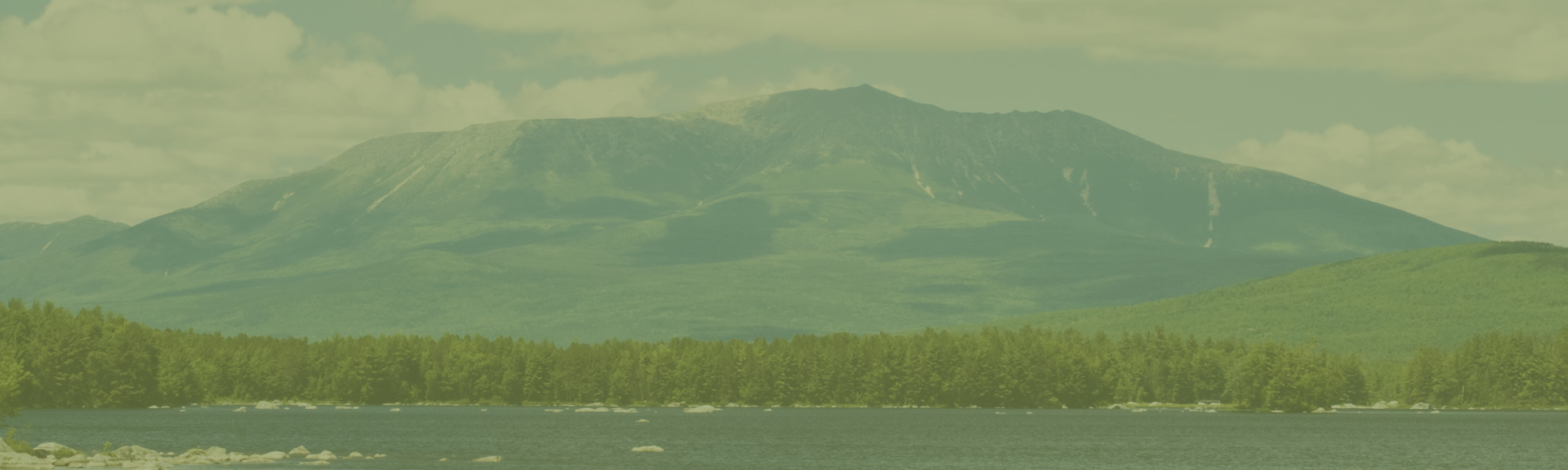 maine-highlands-header-overlay