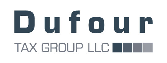 Dufour Tax Group, LLC