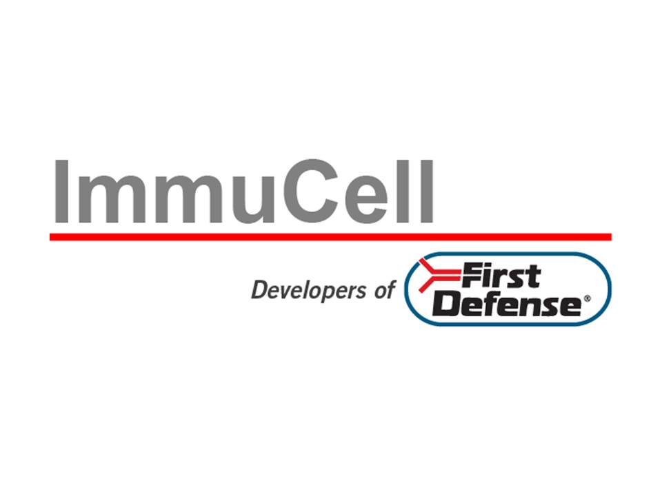 ImmuCell Corporation
