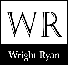 Wright Ryan Construction, Inc.