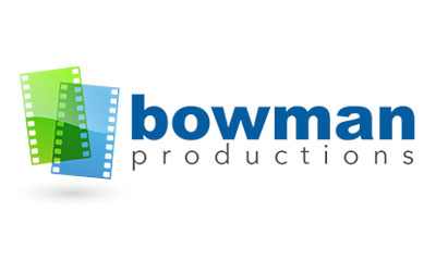 Bowman Productions, LLC