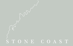 Stone Coast Fund Services LLC
