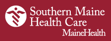 MaineHealth – Southern Maine Health Care