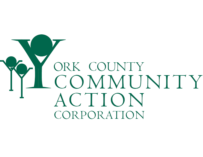 York County Community Action Corp.