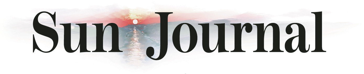 sun-journal-logo