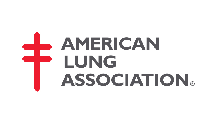 American Lung Association of the Northeast