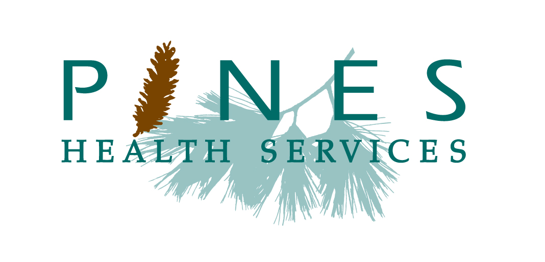Pines Health Services