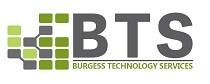Burgess Technology Services