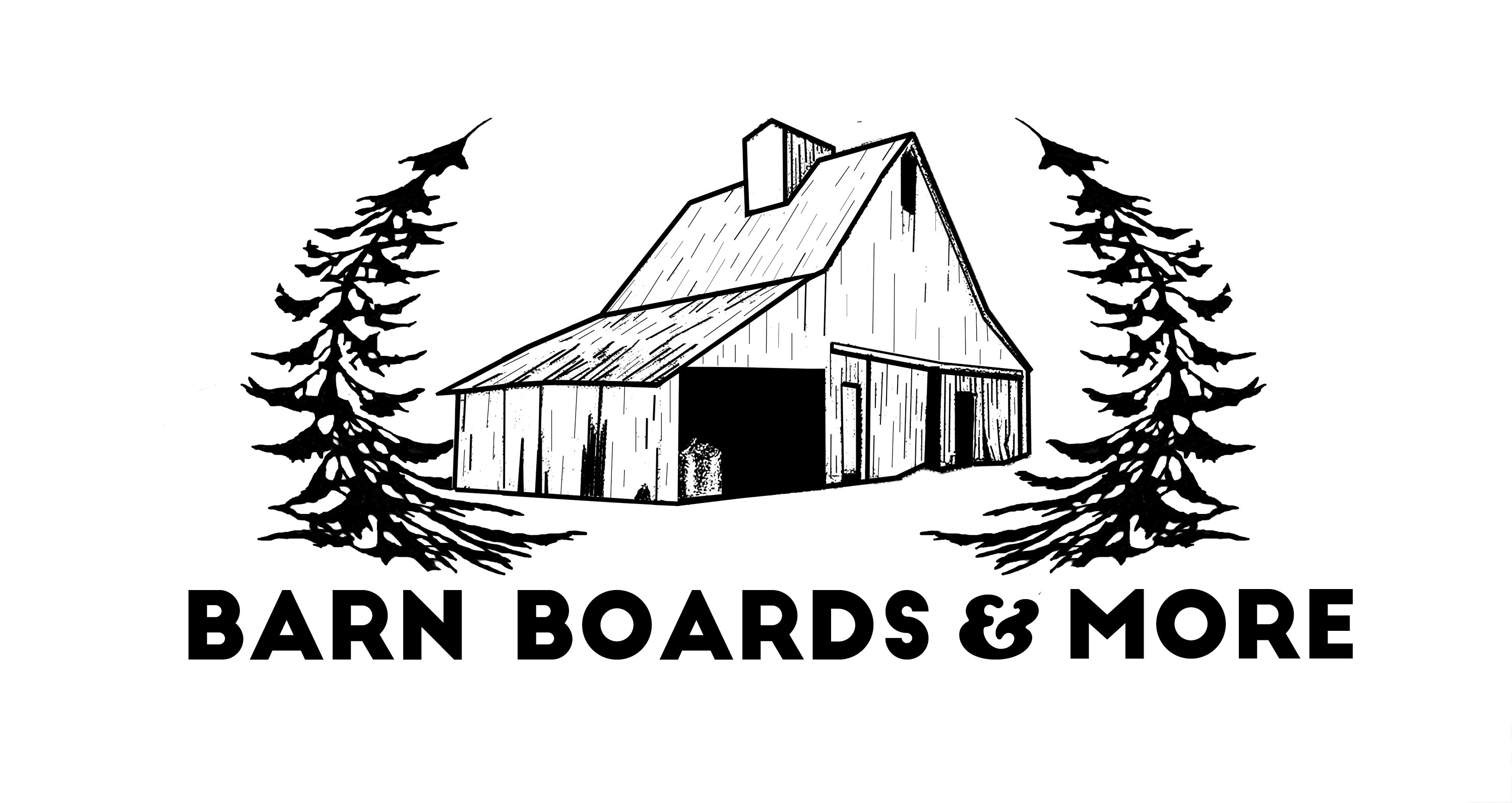 Barn Boards And More...