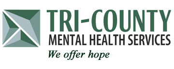 Tri-County Mental Health Services