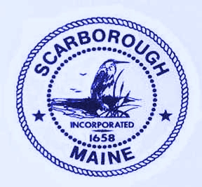 Town of Scarborough