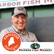 harbor-fish-market-mike-employer-spotlight