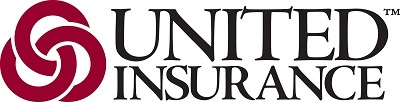 United Insurance - Fort Kent