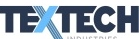 Tex Tech Industries, Inc.