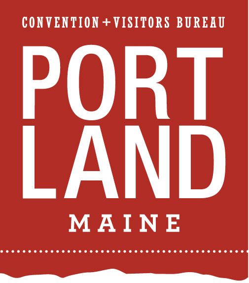 Greater Portland Convention + Visitors Bureau