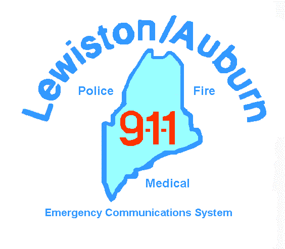 Lewiston-Auburn 9-1-1 Emergency Communications System