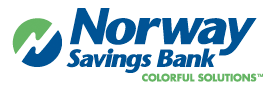 Norway Savings Bank