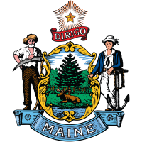 State of Maine- Bureau of Human Resources