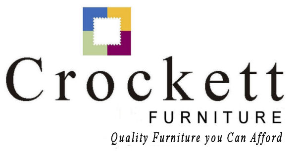 Crockett Furniture