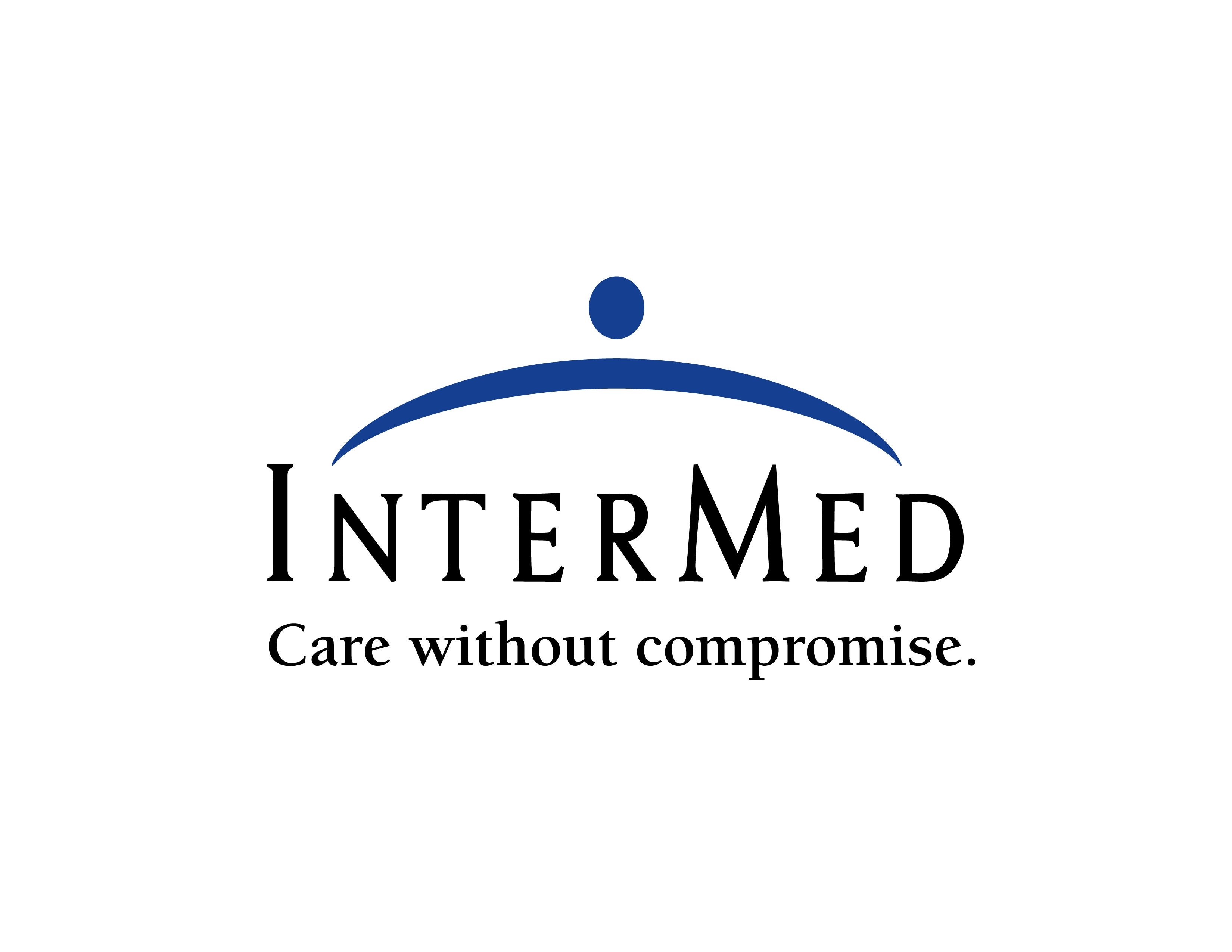 InterMed, P.A.