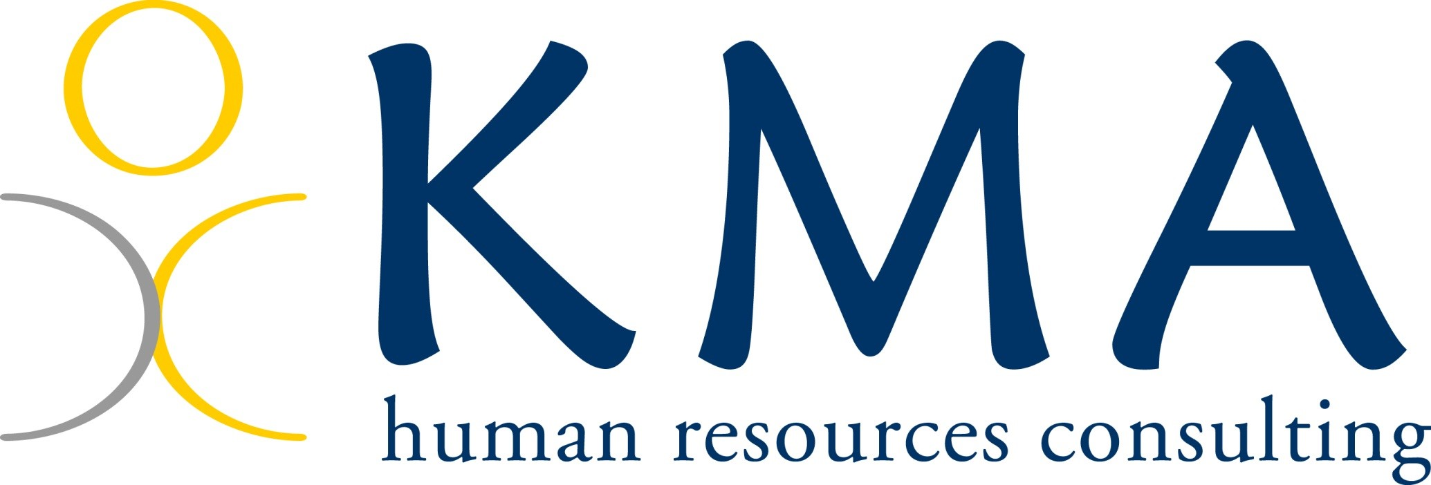 KMA Human Resources Consulting, LLC
