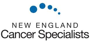 New England Cancer Specialists
