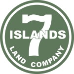 Seven Islands Land Company
