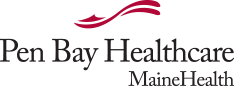 MaineHealth – Pen Bay Healthcare