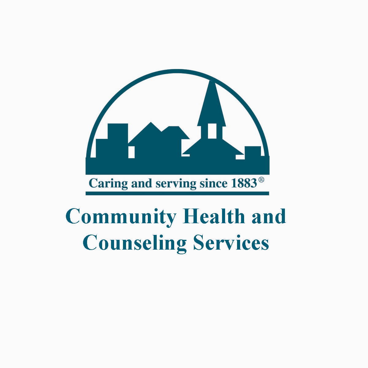 Community Health & Counseling Services