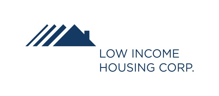 Low Income Housing Corp.