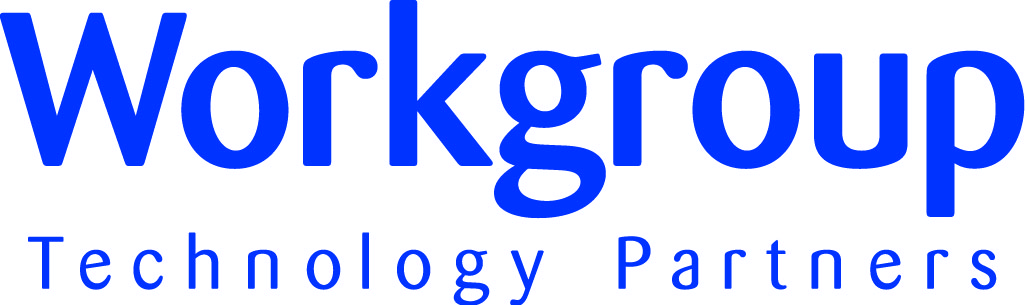Workgroup Technology Partners, Inc.