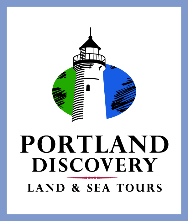 Portland Discovery Land & Sea Tours
