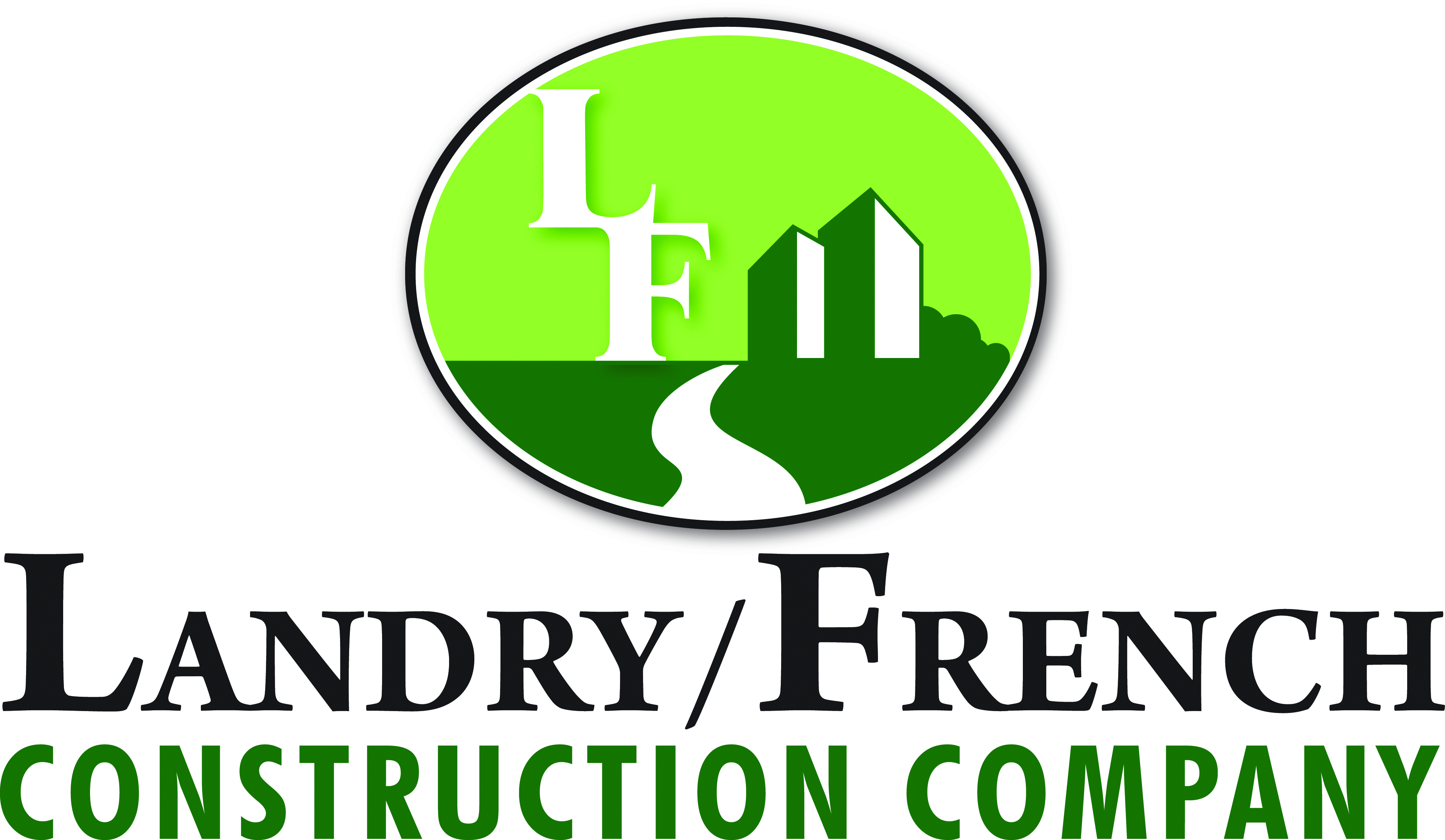 Landry/French Construction Company