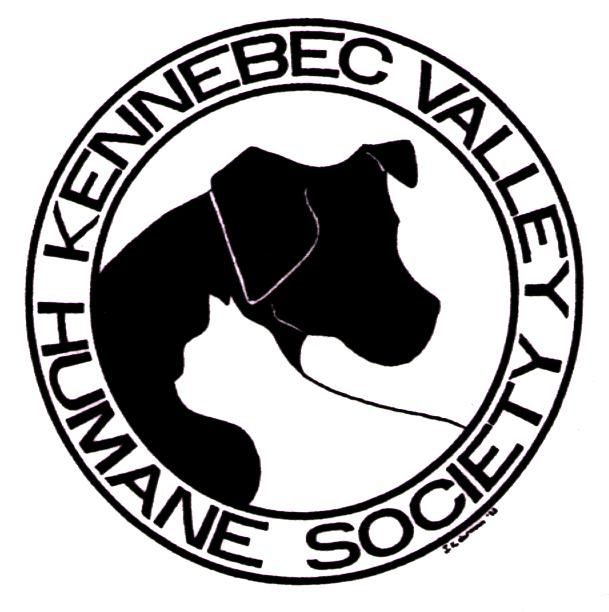 Kennebec Valley Humane Society