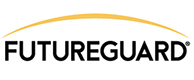 Futureguard Building Products Inc.