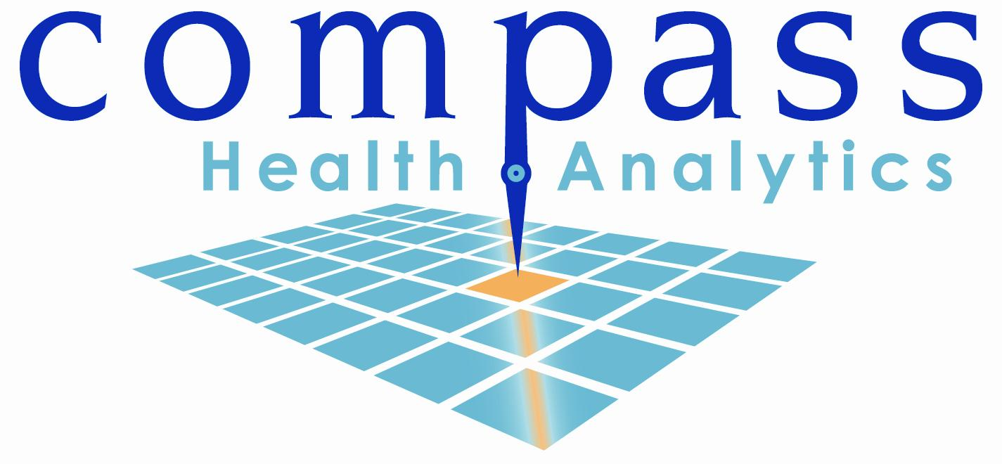 Compass Health Analytics, Inc.