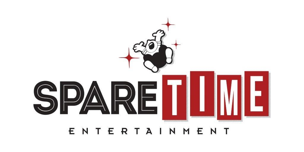 Spare Time Entertainment & City Sports Grille