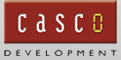Casco Development, Inc.