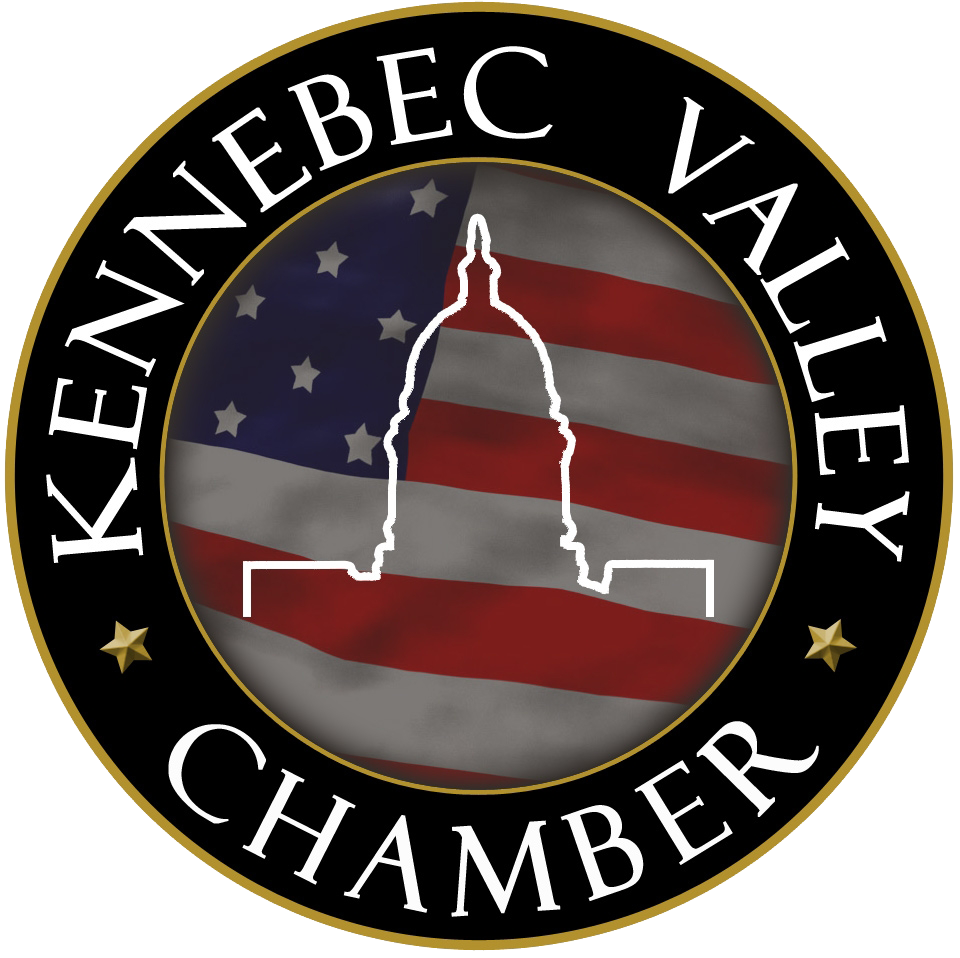 Kennebec Valley Chamber of Commerce