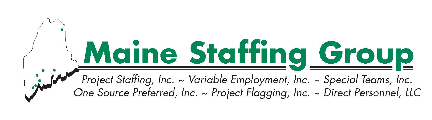 Maine Staffing Group