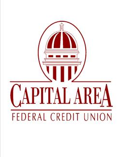 Capital Area Federal Credit Union