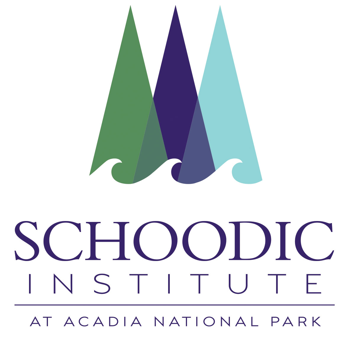 Schoodic Institute at Acadia National Park
