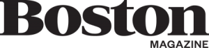 boston_magazine_logo