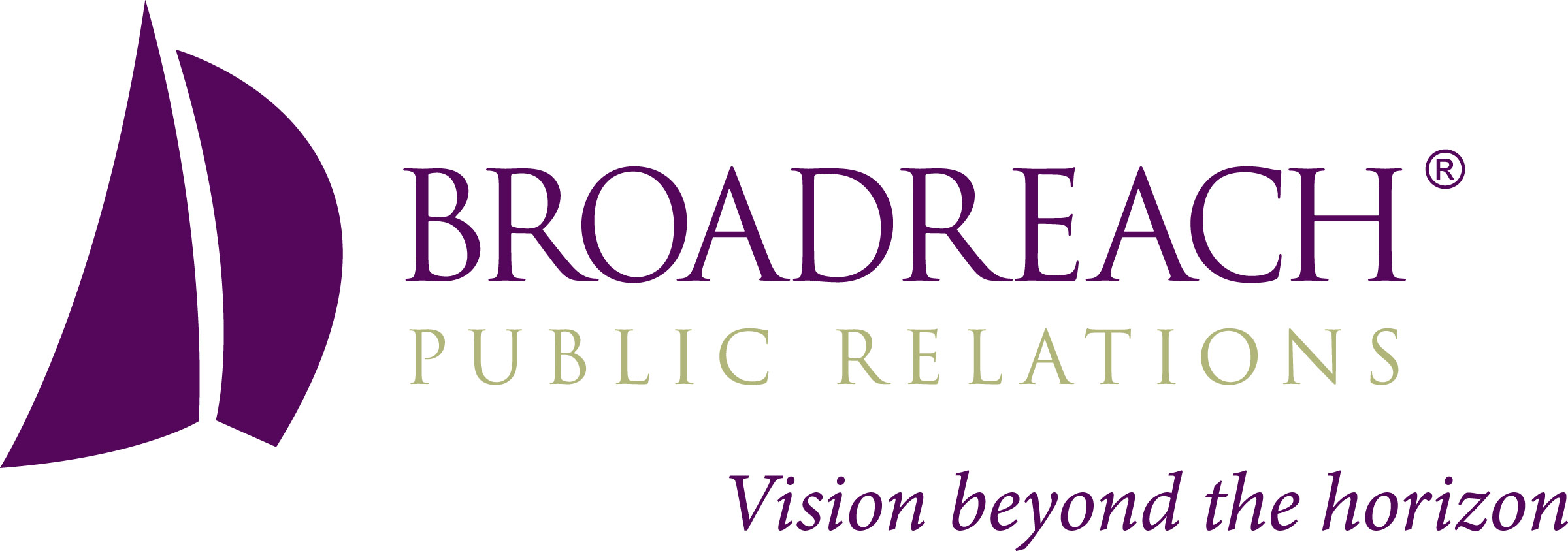 Broadreach Public Relations