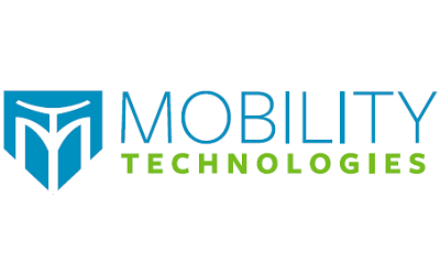 Mobility Technologies