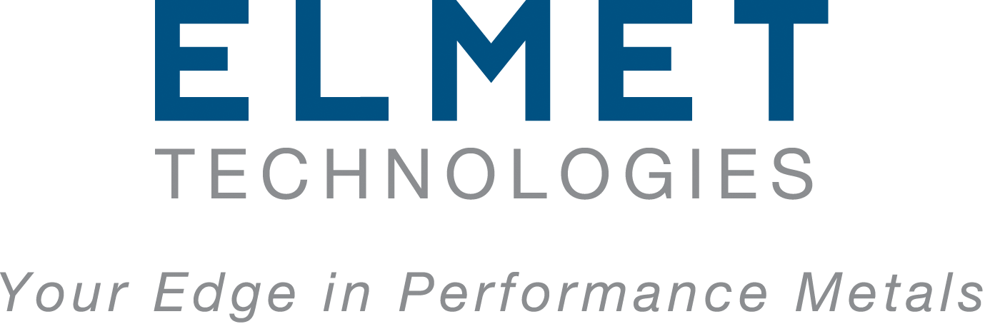Elmet Technologies LLC