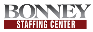 Bonney Staffing Center, Inc.