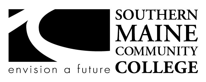 Employer live and work in maine southern maine community college publicscrutiny Image collections