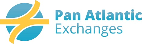Pan Atlantic Exchanges