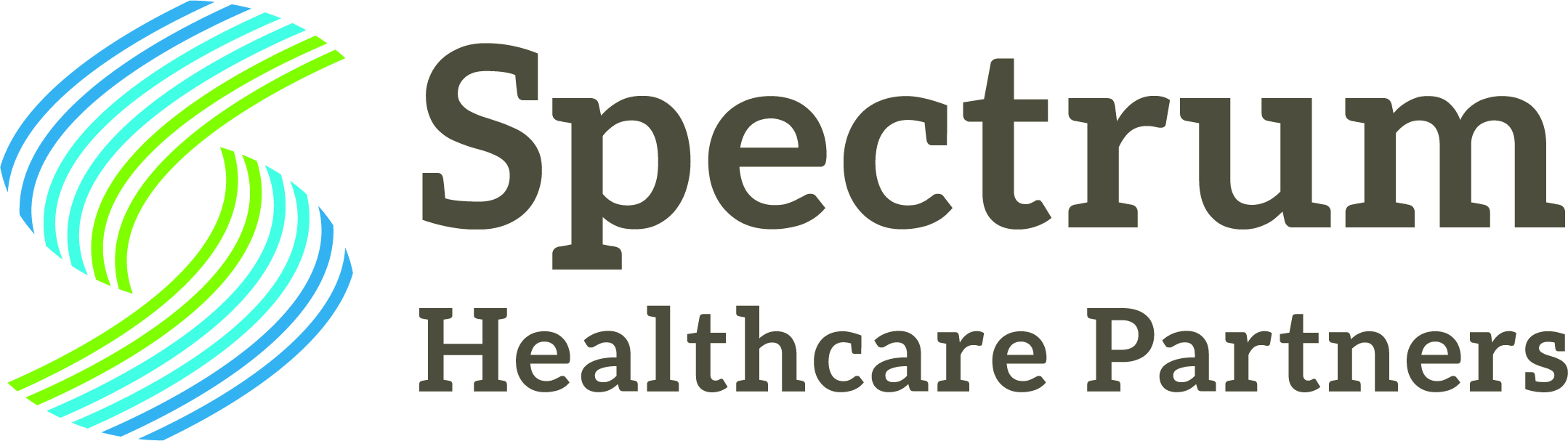 Spectrum Healthcare Partners